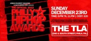 2012-philly-hip-hop-awards-list-of-all-the-winners