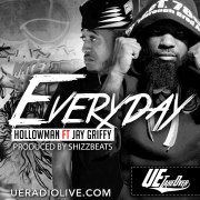 Hollowman-Ft-Jay-Griffy-Everyday-Cover