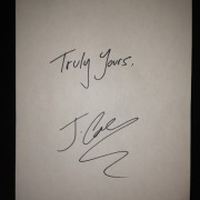 j-cole-truly-yours-ep-cover-HHS1987-2013