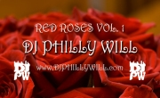 Red-Roses-Vol-1-(Header-2)
