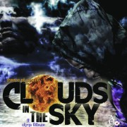 cloudsky2final41