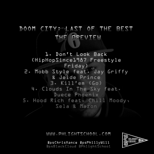 DCLOTB-The-Preview-Tracklist (2)
