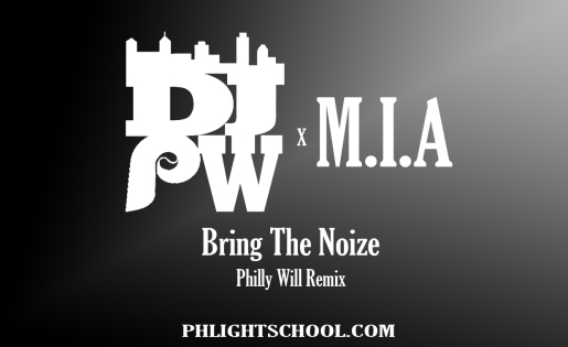 MIA---Bring-The-Noize-(ps.com)
