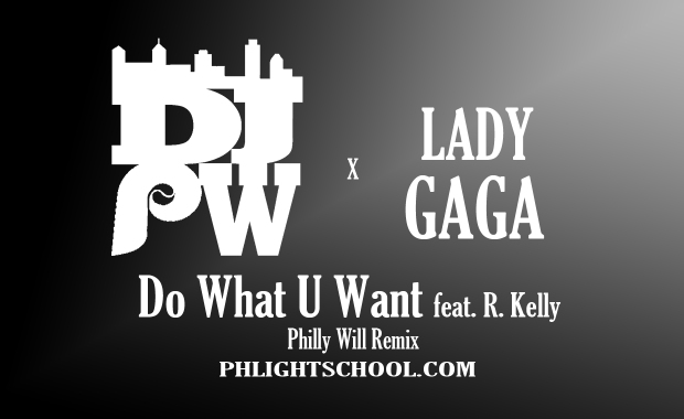 Do-What-U-Want-Remix-(ps.com)