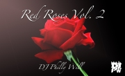 Red-Roses-Vol-2-PS-Banner