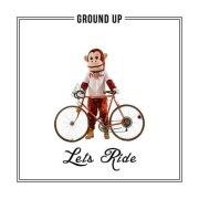 groundup-letsride
