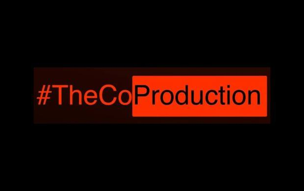 8:14:14 TheCoProduction