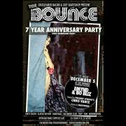 12-5-14 The Bounce 7 Year
