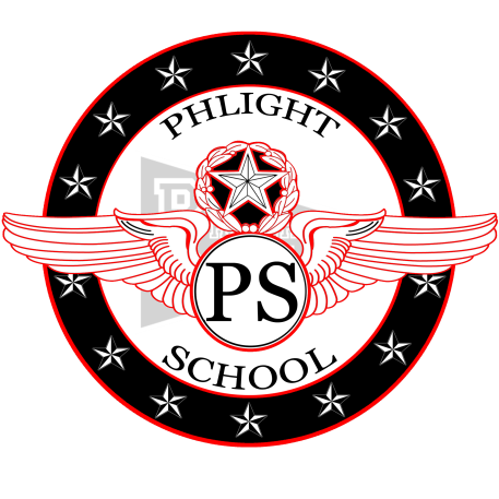 PHLIGHT-SCHOOL-LOGO-(2015)-v2