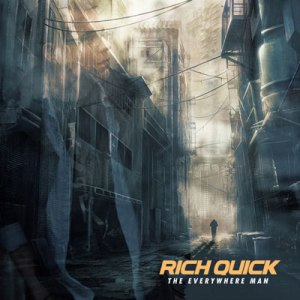rich-quick-the-everywhere-man