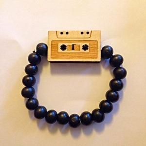 Tape_Black