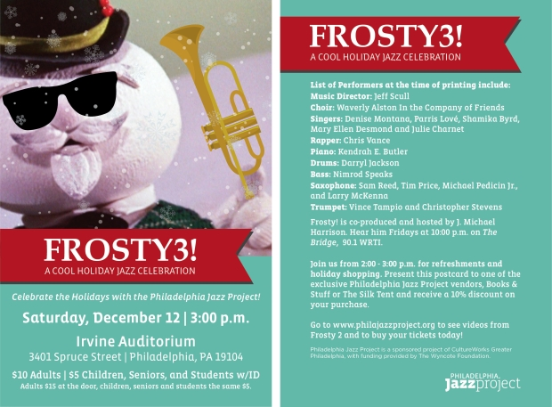 Frosty3-Invitation (1)